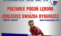 Lębork - Bydgoszcz
